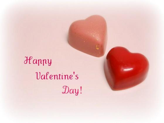 http://biofriendly.com/blog/wp-content/uploads/2012/02/2262037453_84260a311b_z-e1328794089675.jpg