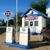 Gas Prices Hit $5 a Gallon: Tips to Ease the Pain
