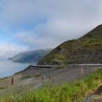 travel pacific coast highway road trip vacation california ocean