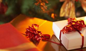 10 Eco Holiday Gift Ideas