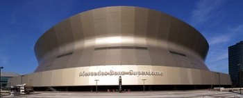 Super Bowl Striving to Up Their Green Game