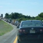 travel summer biofriendly green driving tips