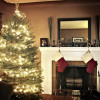 Holiday Indoor Air Pollution: How to Combat the Risks