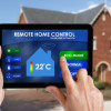 Going from Guzzler to Green: 4 Possible Makeovers for Creating an Energy-Efficient Home