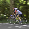 Get Out and Ride: The Biofriendly Benefits of Riding Your Bike