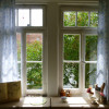7 Environmentally-Friendly Spring Cleaning Tips