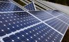 Renewable Energy: Solar Panels Reinvented