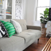 7 Biofriendly Ways to Jump-Start Your Spring Cleaning