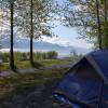 Environmentally-Friendly Camping: Minimizing Your Impact
