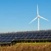 Innovations in Renewable Energy