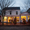 Green Ways to Wrap Up Your Holiday Shopping