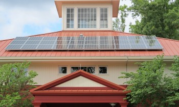 Going Solar – 10 Ways It Can Improve Your Life