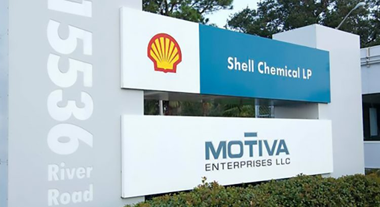Shell Motiva to Use Biofriendly Additive for Texas Market