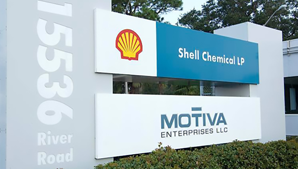 Shell Motiva goes green with Biofriendly additive