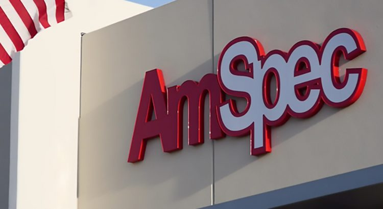 AmSpec Selects Biofriendly in Texas