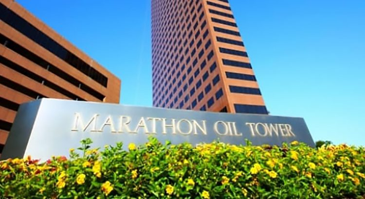 Marathon to Add Biofriendly to its Diesel Fuel in Texas