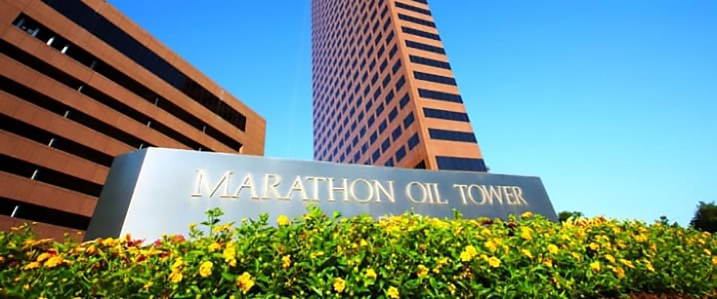 Marathon to Add Biofriendly to its Diesel Fuel in Texas