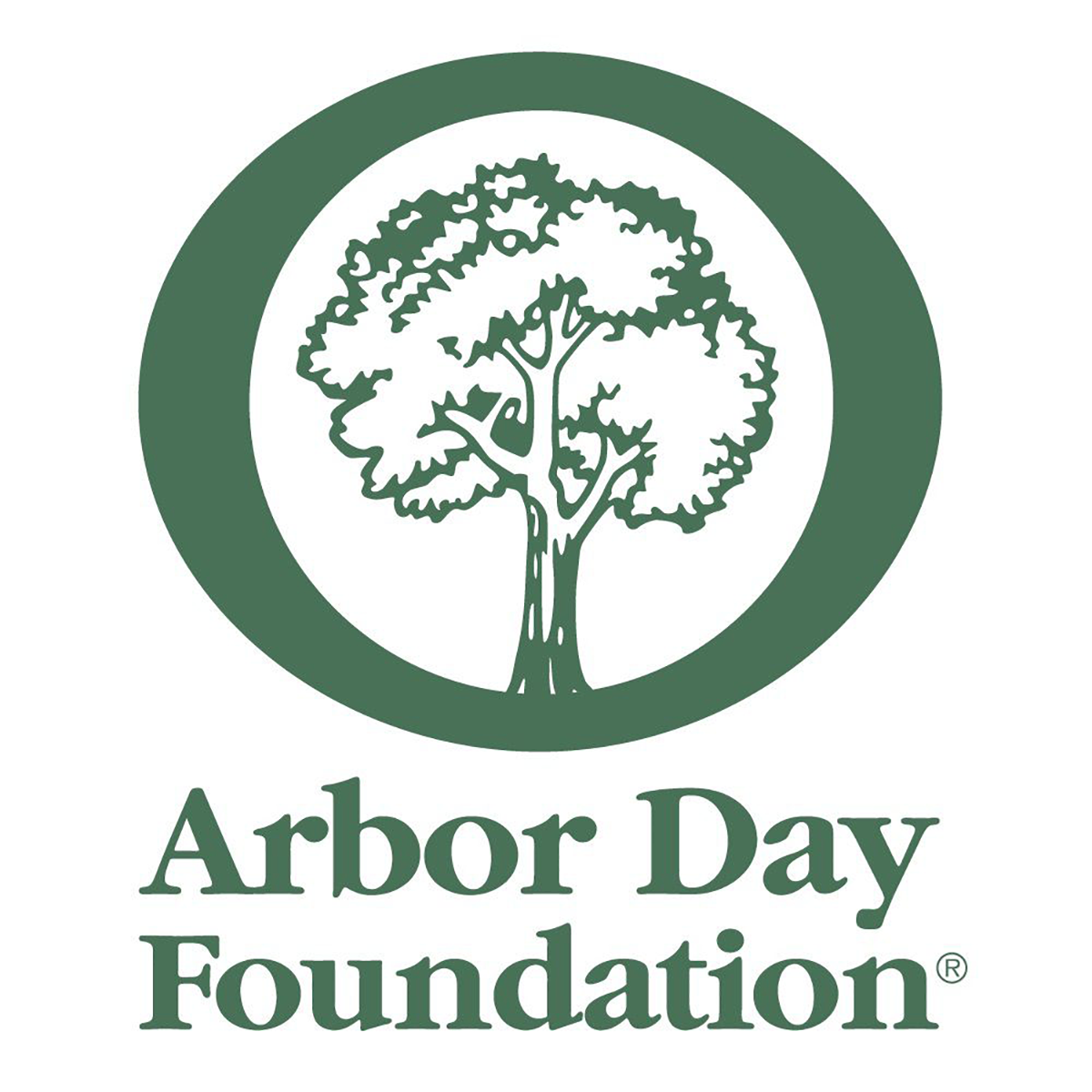 Biofriendly Proudly Supports the Arbor Day Foundation