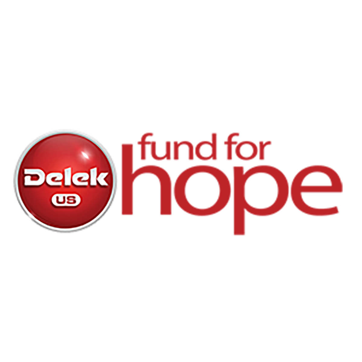 Biofriendly is proud to support the Delek fund for hope