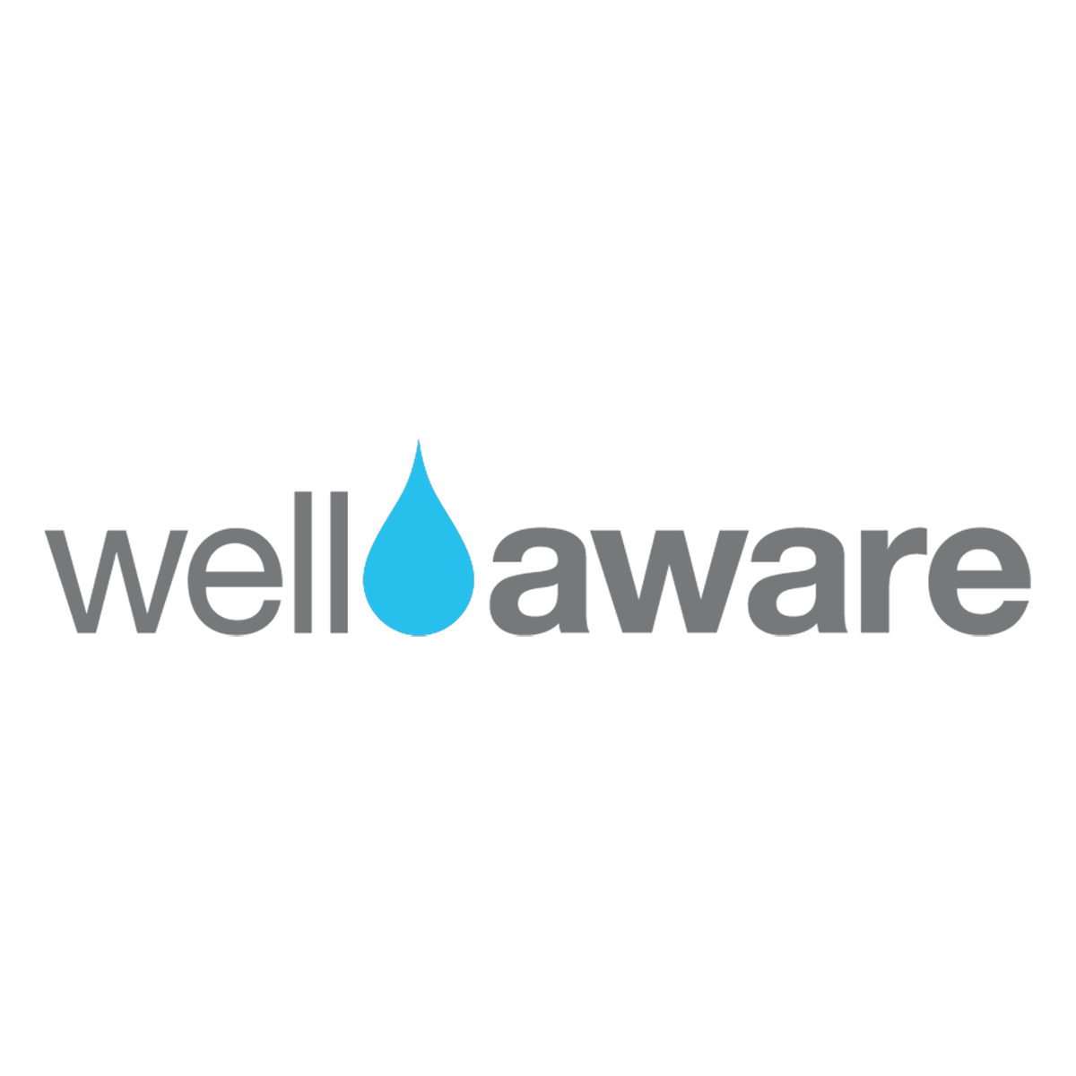 Biofriendly is a proud supporter of Well Aware