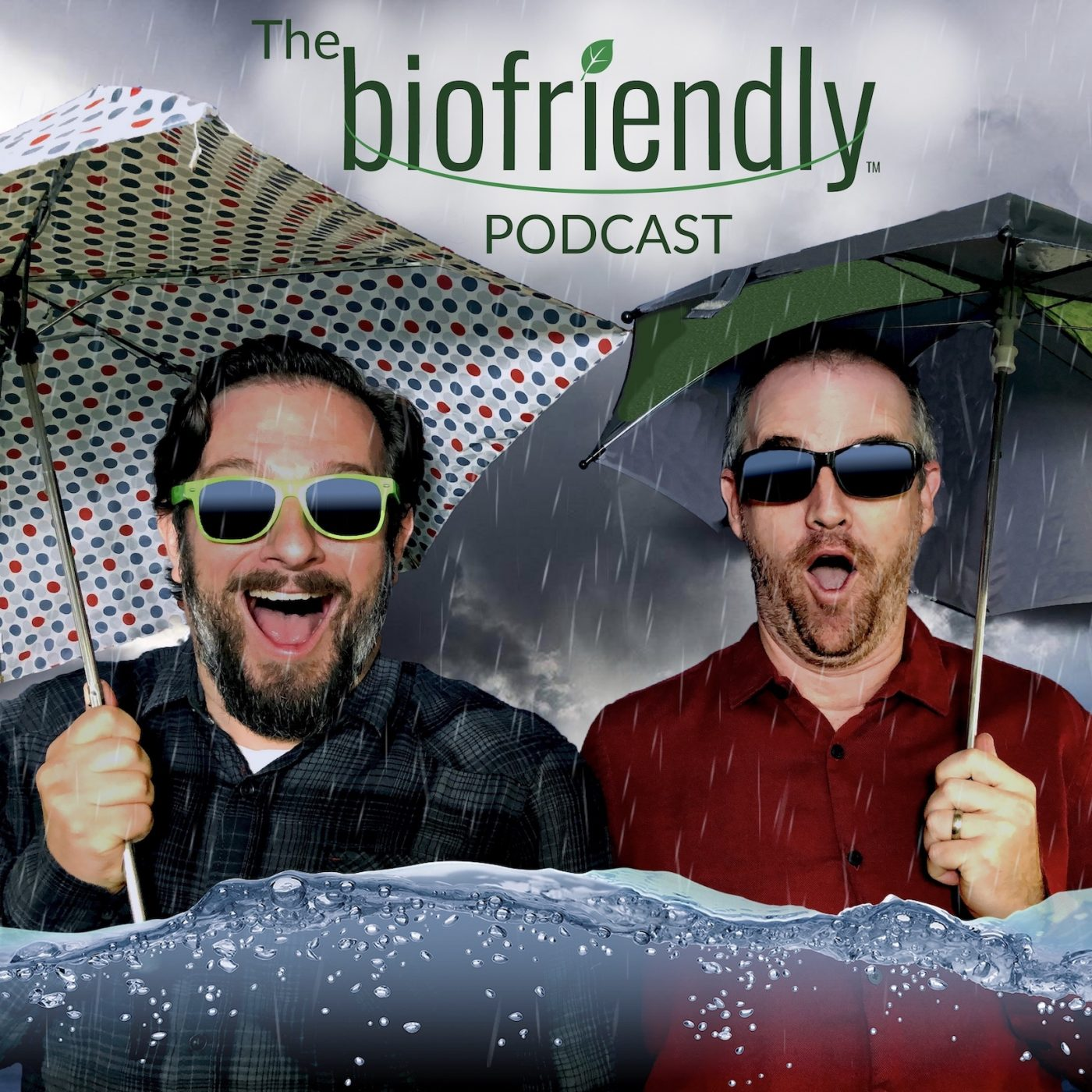 Biofriendly Expands Brand To Include Podcast and Digital Magazine