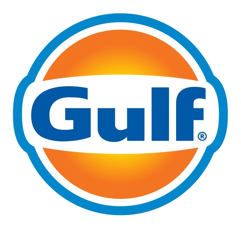 Biofriendly Partners with Gulf Oil Mexico