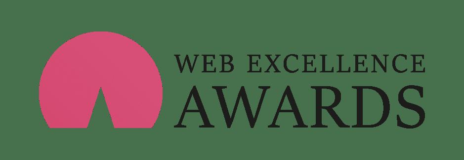 Biofriendly Recognized for Prestigious Web Design Award