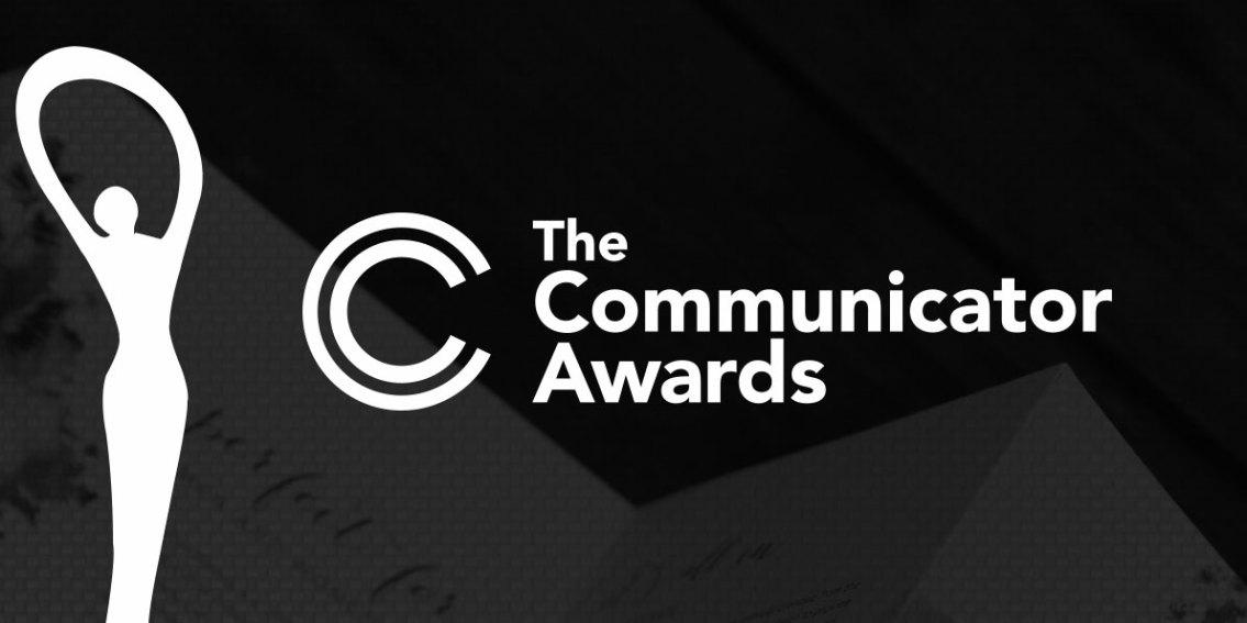 Biofriendly Podcast Wins 2021 Communicator Award
